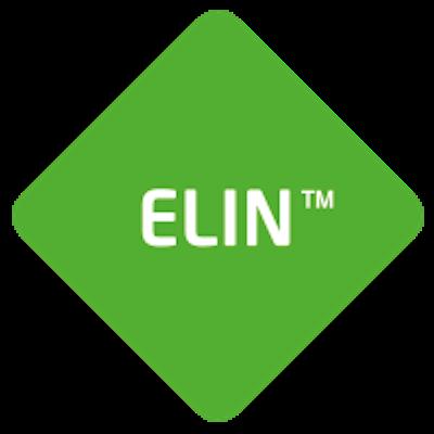 leanon-elin leanon orderregistrering