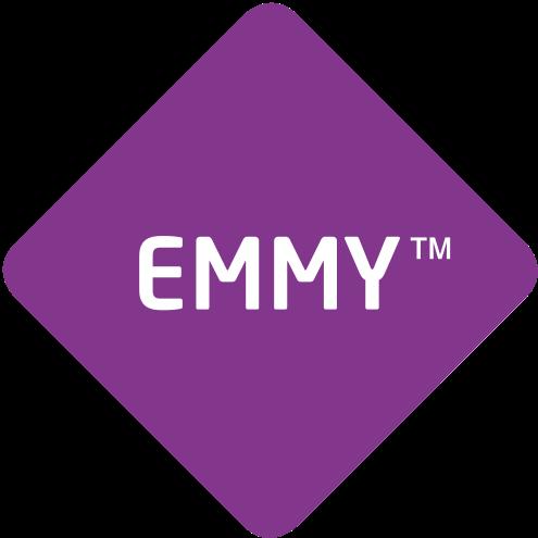 leanon-emmy leanon orderregistrering