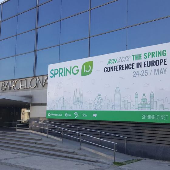 leanon-kunskapsutveckling-konferenser